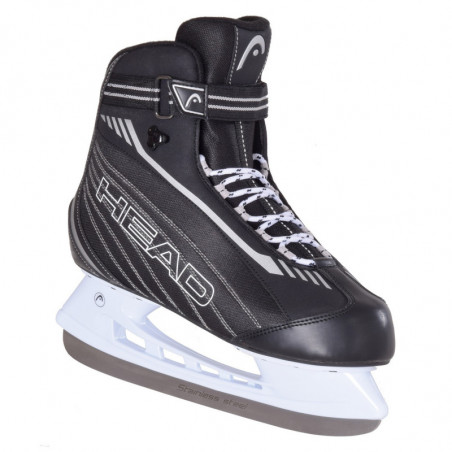 Head EVO recreational ice skates - Senior