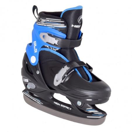 HEAD Cool Boy patines de hielo para niños - Junior