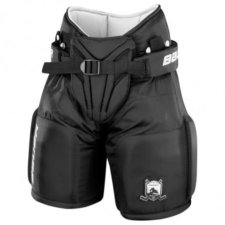 Bauer Prodigy 3.0 pantalón portero de hockey - Youth