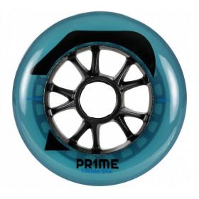 Powerslide Prime kotači
