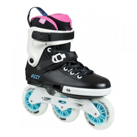 Powerslide NEXT 100 inline skates - Senior