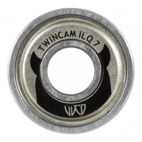 Powerslide WCD ILQ 7 bearings