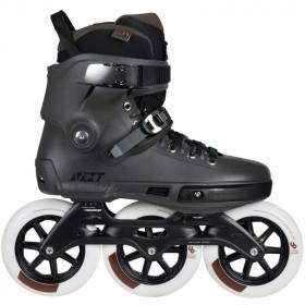 Powerslide NEXT Megacruiser PRO 125 inline skates - Senior