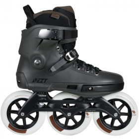 Powerslide NEXT Megacruiser PRO 125 Skates - Senior