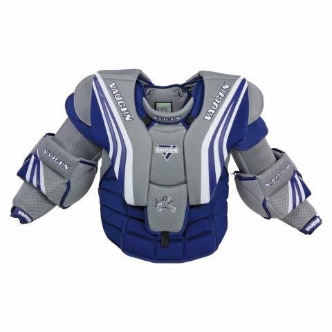 Vaughn Ventus SLR hockey goalie chest & arm protector - Junior