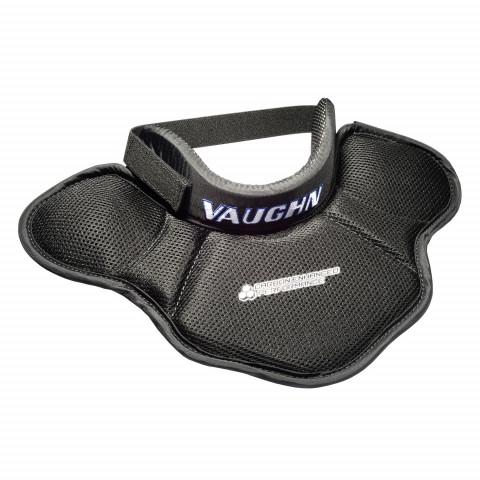 Vaughn XR PRO CARBON štitnik za vrat za golmana - Senior