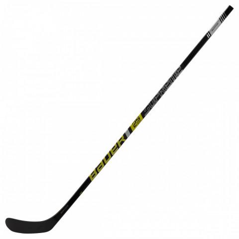 Bauer Supreme 1S Senior  SE Grip Composite Hockeyschläger - '17 Model