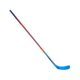 Warrior Covert QRE ST2 Limited Edition bastone in carbonio per hockey - Intermediate