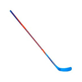 Warrior Covert QRE ST2 Limited Edition composite hockey stick - Intermediate