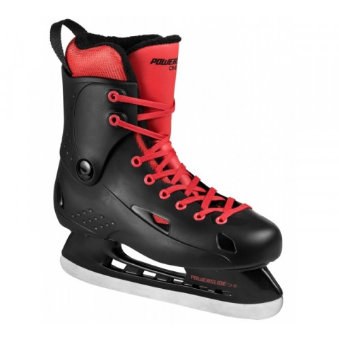Powerslide One Freezer man recreational ice skates - Senior