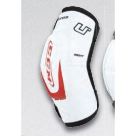 CCM UF03 hockey elbow pads - Kids