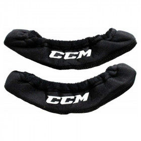 CCM Blade Cover salva lame per pattini - Junior