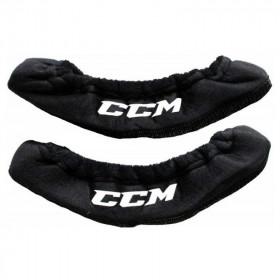 CCM Blade Cover skate Messerschutz - Junior