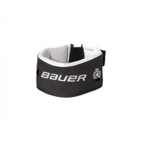 Bauer N7 Collarin hockey - Senior