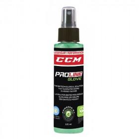 CCM PRO Line Elite Spray antibatterico