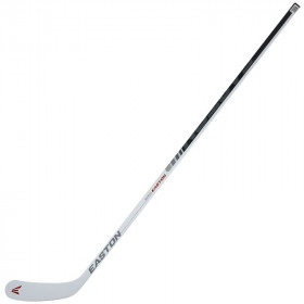 Easton Mako Elite Grip composite hockey stick - Senior