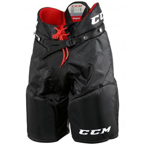 CCM HPR90 pantalon per hockey - Youth