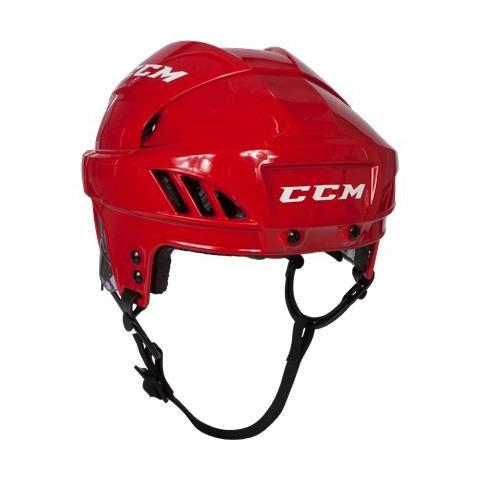 CCM FL60 casco per hockey - Senior