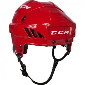 CCM FL60 casco hockey hielo/línea - Senior