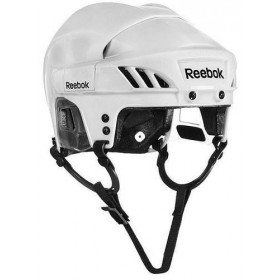 Reebok 5K  hokejska čelada - Senior