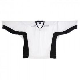 Sherwood maglia da allenamento per hockey - Senior