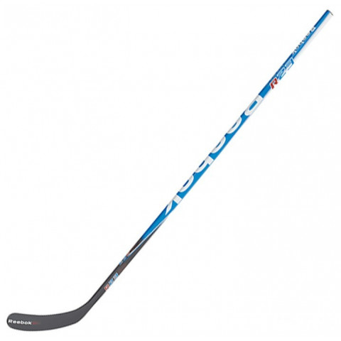 Reebok R23 hockey stick - Junior