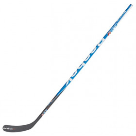 Reebok R23 Hockeystick - Junior