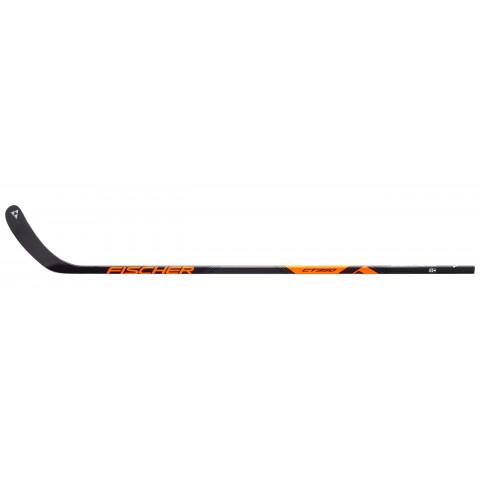 Fischer CT350 composite hockey stick - Senior