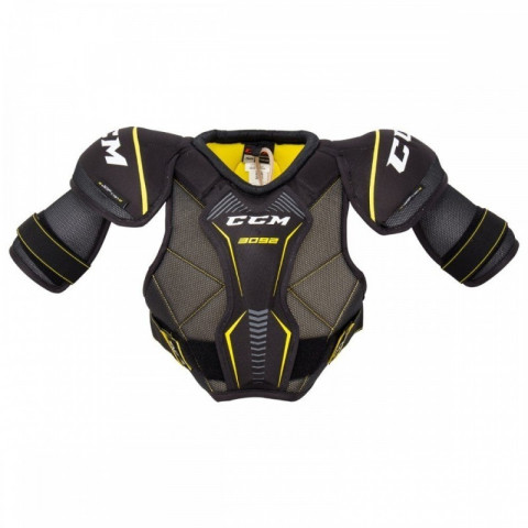 CCM Tacks 3092 peto hockey - Junior