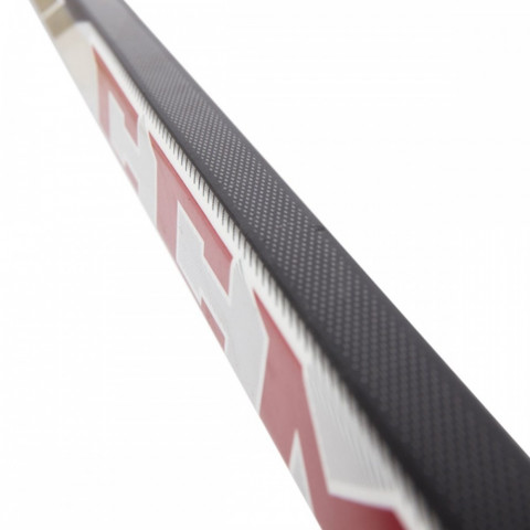 CCM RBZ FT1 Grip Composite Hockeyschläger - Junior