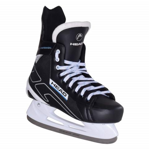 Head 180 hockey ice skates - Senior