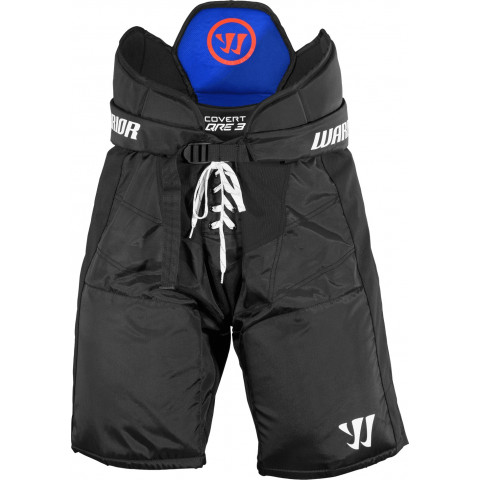 Warrior Covert QRE3 pantalón hockey - Senior