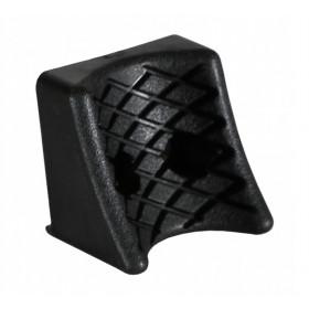 Powerslide Brakepad fitting Calf Brake I + II for Nordic Skates