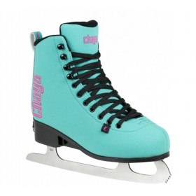 Powerslide Chaya women recreational ice skates Bliss