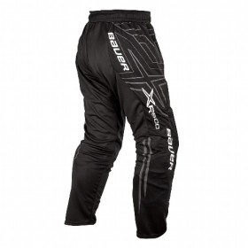 Bauer X600R Inline hockey pants - Junior