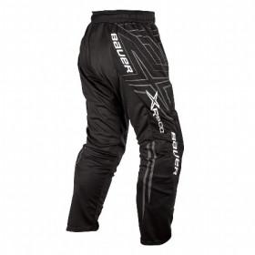 Bauer X600R Inline hockey pants - Junior