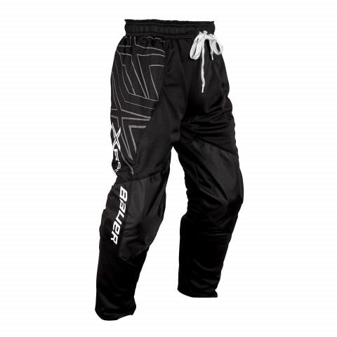 Bauer X600R Inline hokejske hlače - Junior