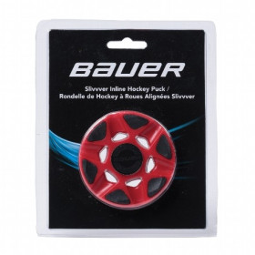 Bauer SlivVver pak za roler hokej