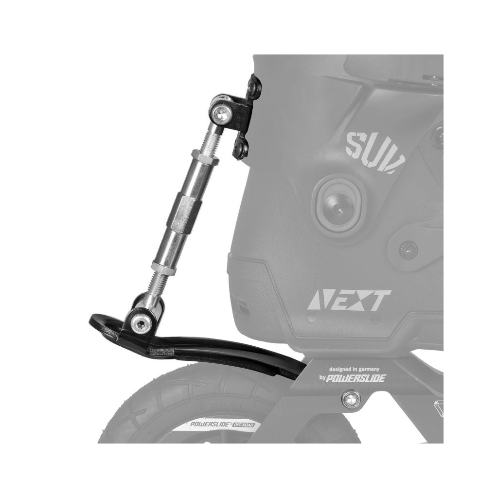 Powerslide SUV Cuff Brake For Nordic Skates