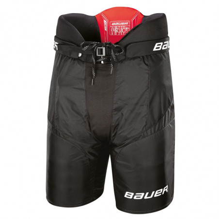 Bauer NSX Junior pantaloni per hockey - '18 Model