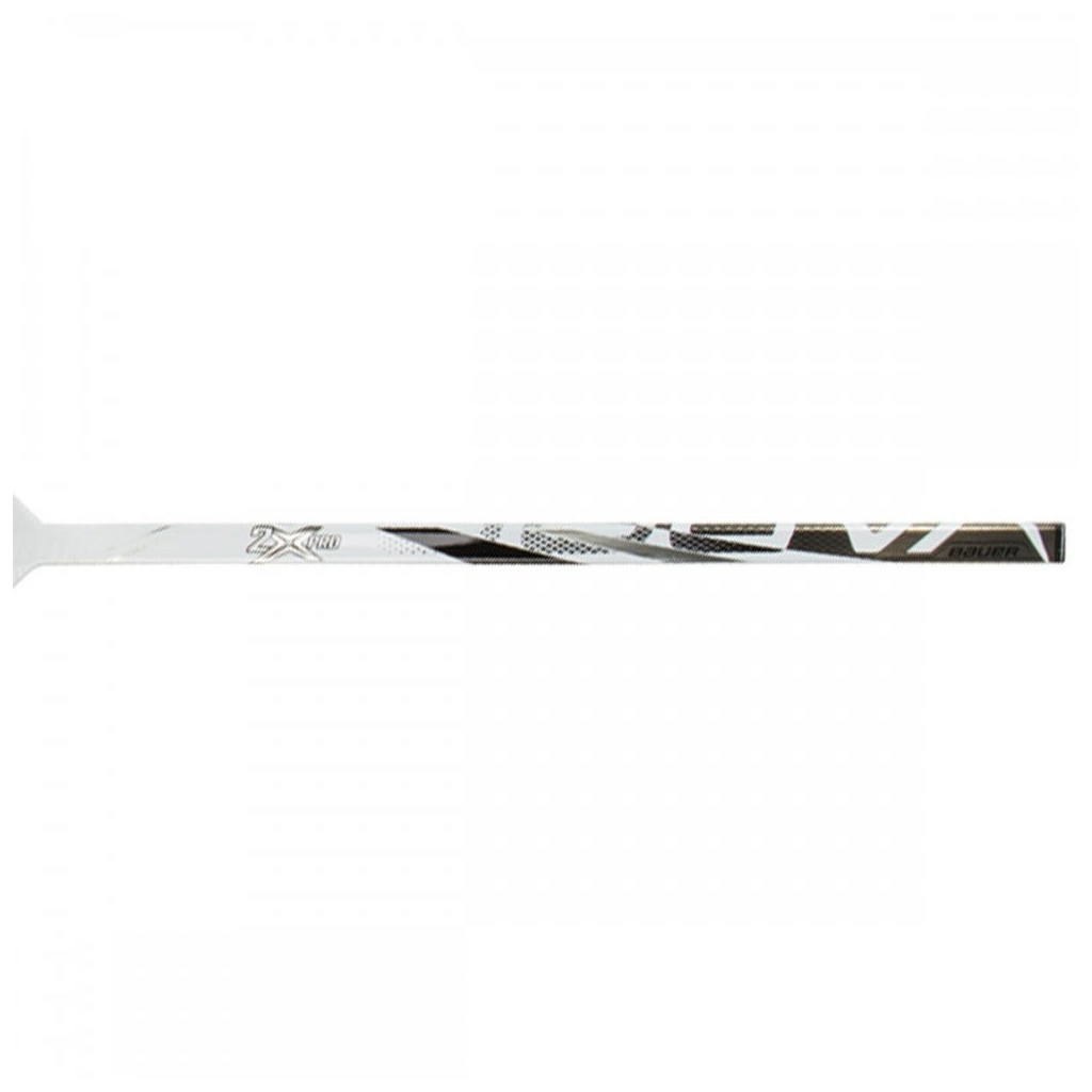 BAUER Vapor 2X PRO hockey goalie stick - Senior