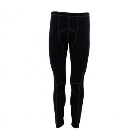 Sherwood SWD Funktionsunter-Wasche 3M Long Pants