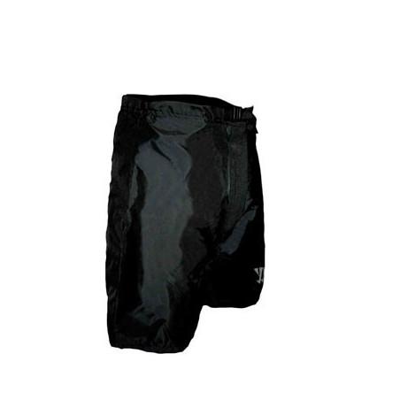 Hockey pants - Hockey protective gear - Hockey skates inline