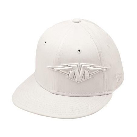 Mission RH Tone Def Hat