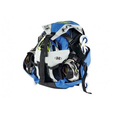 Hyper Rucksack für inline Skates  - Senior