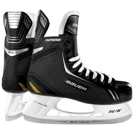 Bauer Supreme One.4 - Senior