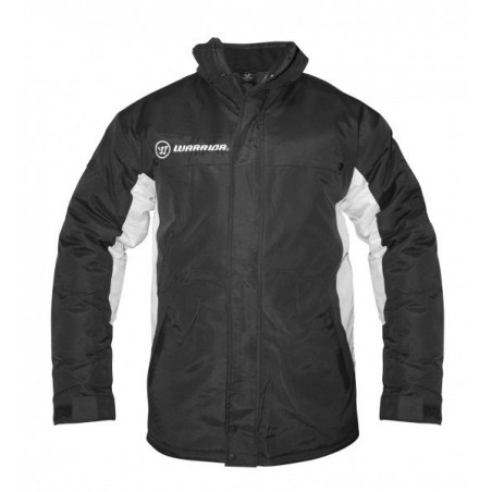 Winter Stadium 10 Jacke - Senior