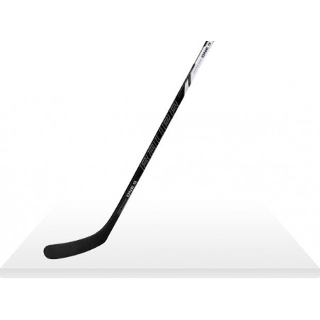 Bauer Supreme ONE.9 GRIPTAC Composite stick - Senior