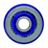 Labeda Millenium wheels for hockey inline skates