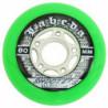 Labeda Shooter wheels - Regular